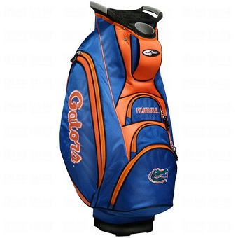 University of Florida Cart Golf Bag