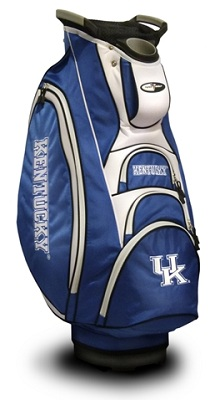 University of Kentucky Cart Golf Bag