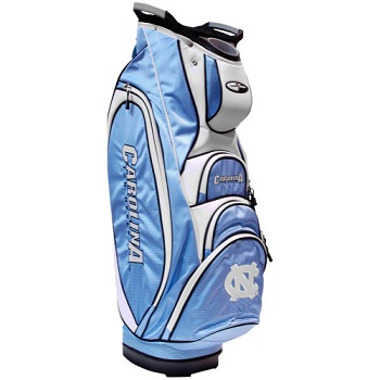 University of North Carolina Cart Golf Bag